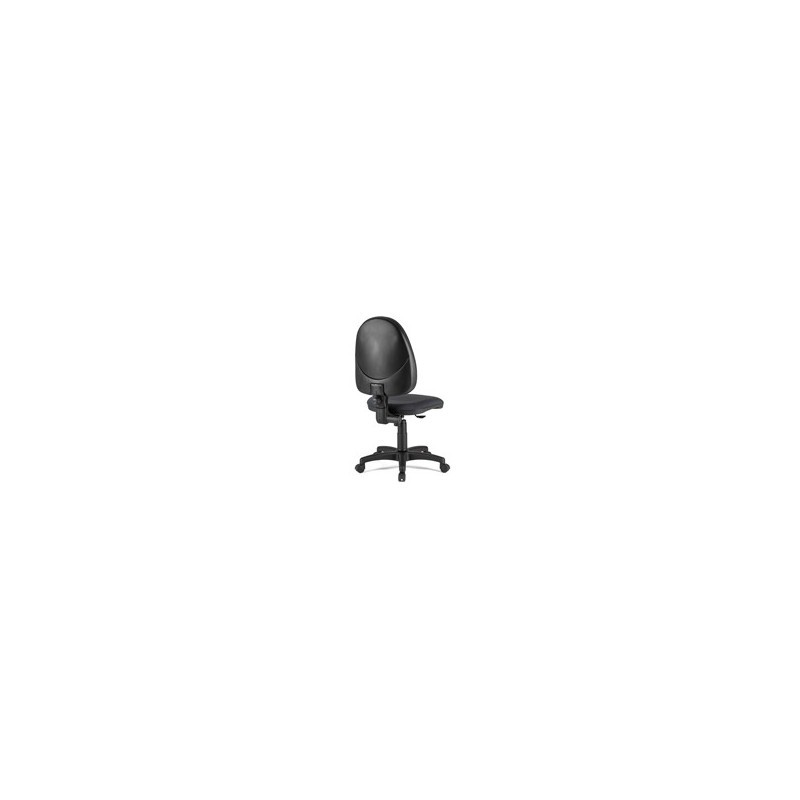 Cadeira Operativa ST.210