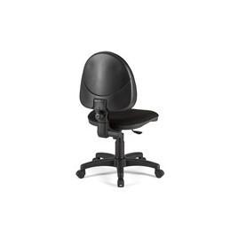 Cadeira Operativa ST.110