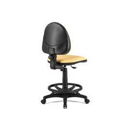 Cadeira Operativa ST.300