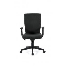 Cadeira Diretiva ZU.502