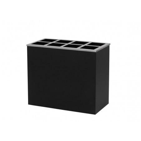 Umbrella Square Box Cores