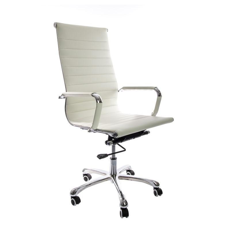 Cadeira Madrid Branca