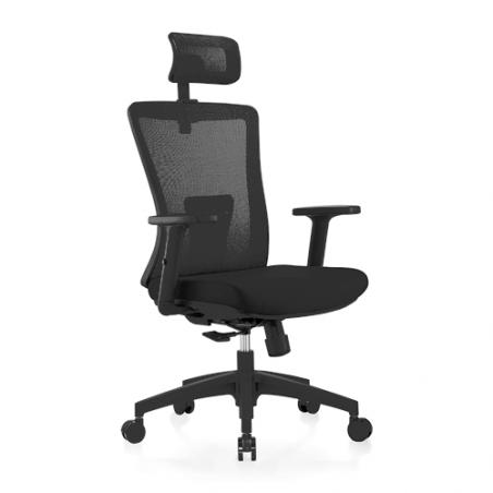 Cadeira Ancona
