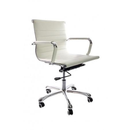 Cadeira Valencia Branca