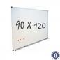 Pizarra Magnética 90X120 CM