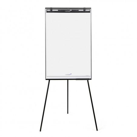 Flip Chart / Quadro Branco 68X105CM