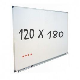 Quadro Branco Magnético 120x180 CM