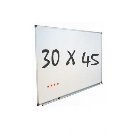 Quadro Branco Magnético 30X45 CM