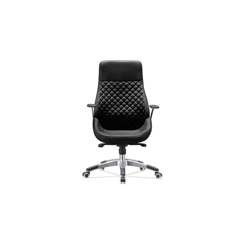 Cadeira Bologna Preta
