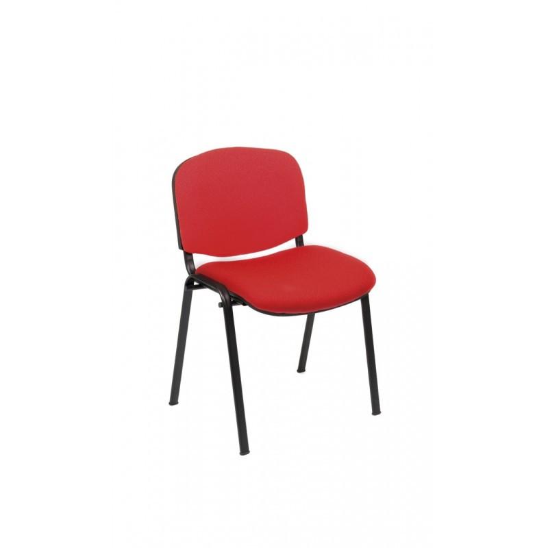 Cadeira Modelo SIMPLES