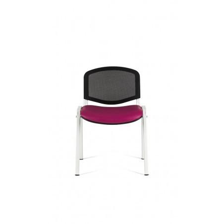 Cadeira Modelo AUDITÓRIO