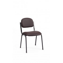 Cadeira Modelo DISCRETO