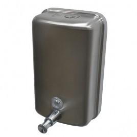 Doseador 1 Litro c/ Depósito Interior