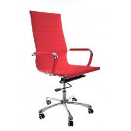 Cadeira Madrid Vermelha