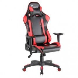 Cadeira Gaming PRO Vermelha