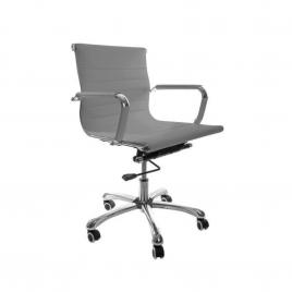 Cadeira Valencia Cinza