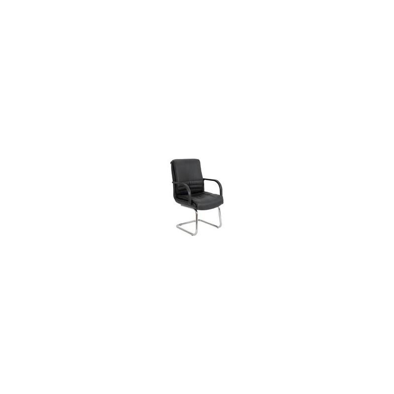 Cadeira Diretiva CF.400