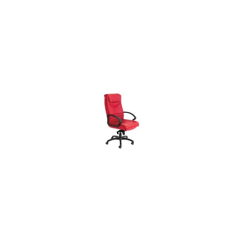 Cadeira Diretiva CF.501