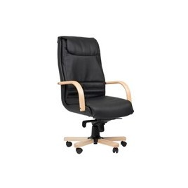 Cadeira Diretiva CF.505