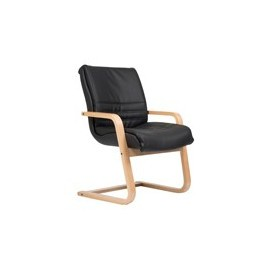 Cadeira Diretiva CF.405