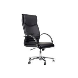 Cadeira Diretiva CR.501