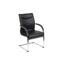 Cadeira Diretiva CR.400