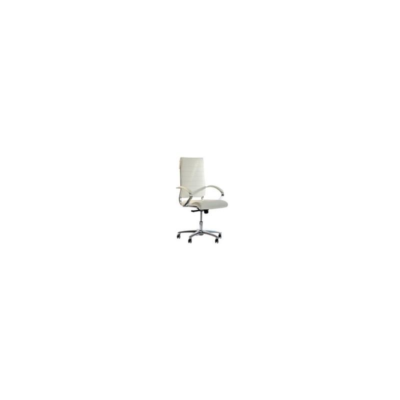 Cadeira Diretiva BR.500