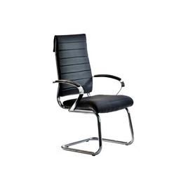 Cadeira Diretiva BR.400