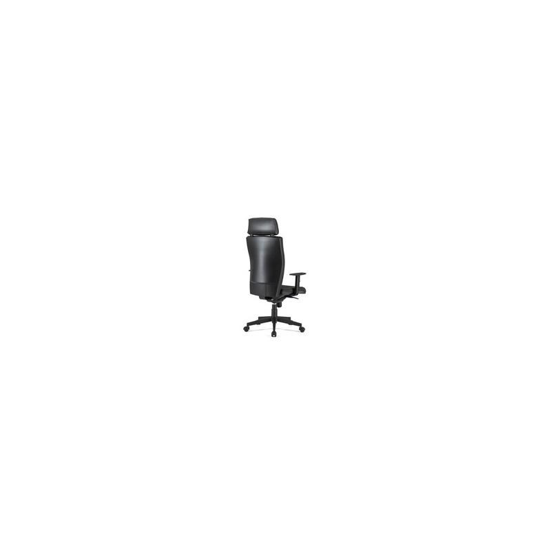 Cadeira Diretiva ZU.500