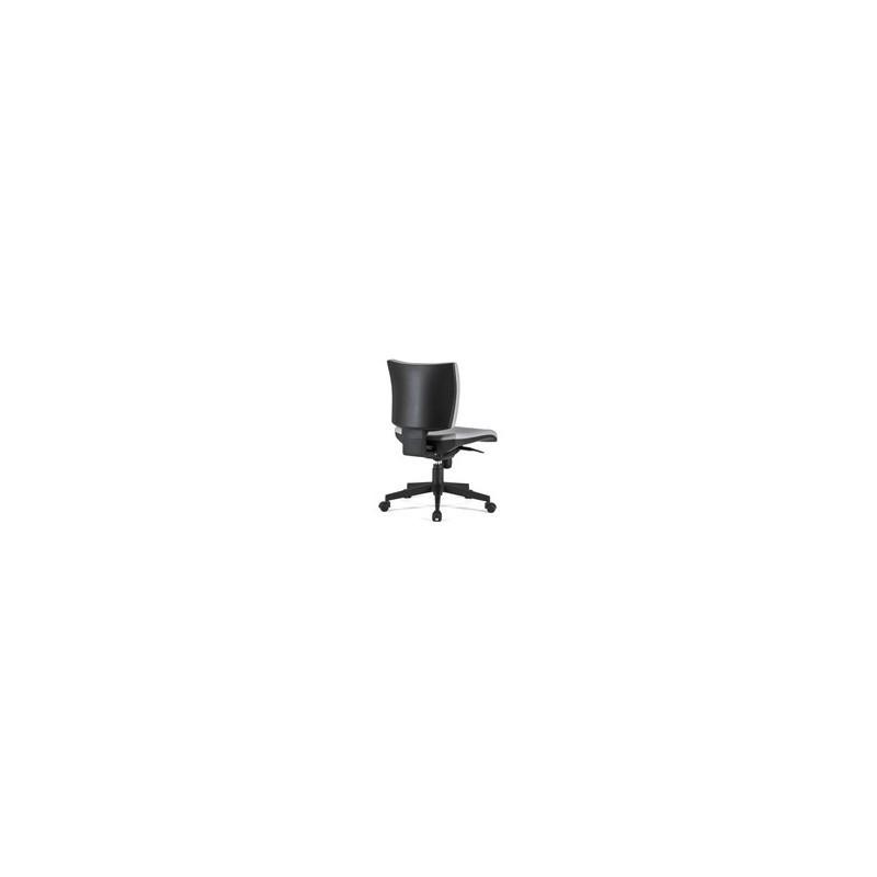 Cadeira Diretiva ZU.503