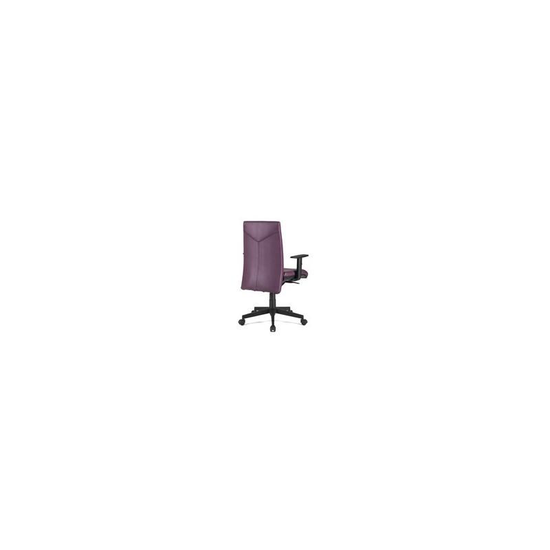 Cadeira Diretiva AN.500