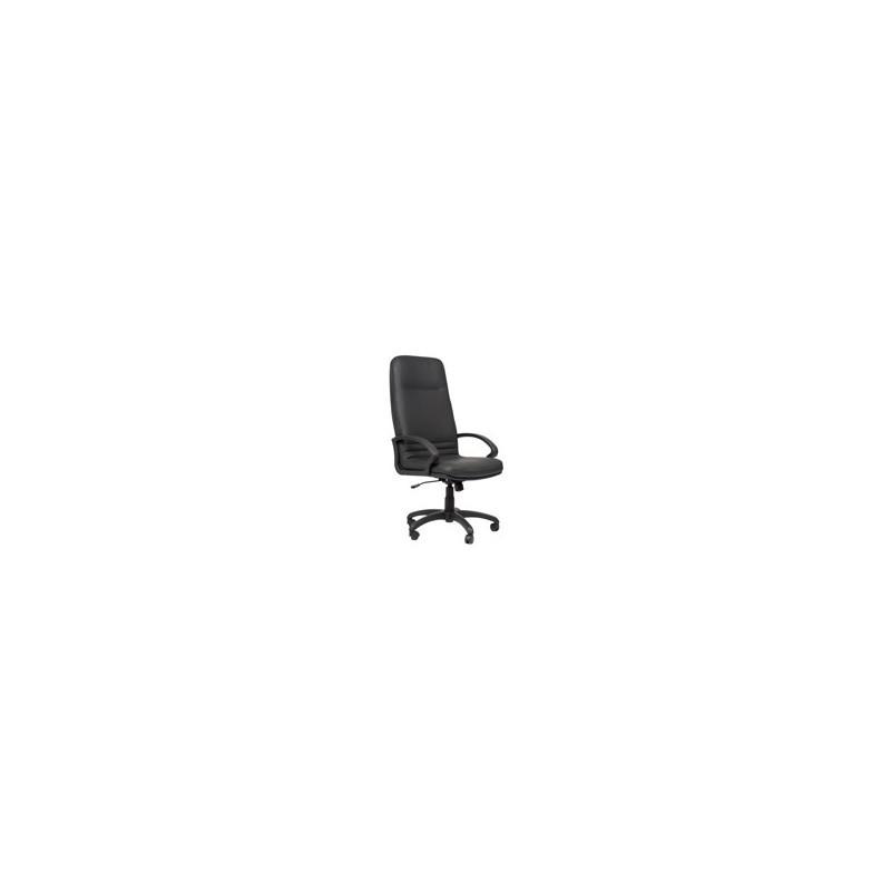 Cadeira Diretiva RE.500