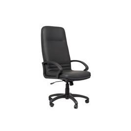 Cadeira Diretiva RE.501