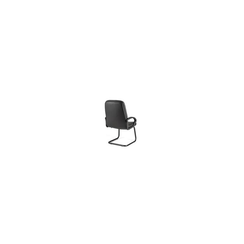 Cadeira Diretiva RE.400