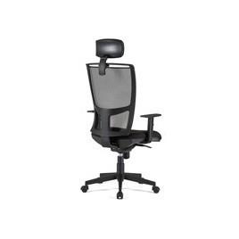 Cadeira Diretiva ZO.500