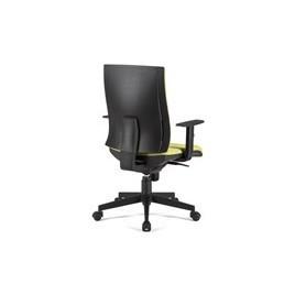 Cadeira Diretiva SI.500