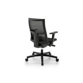 Cadeira Diretiva SI.505