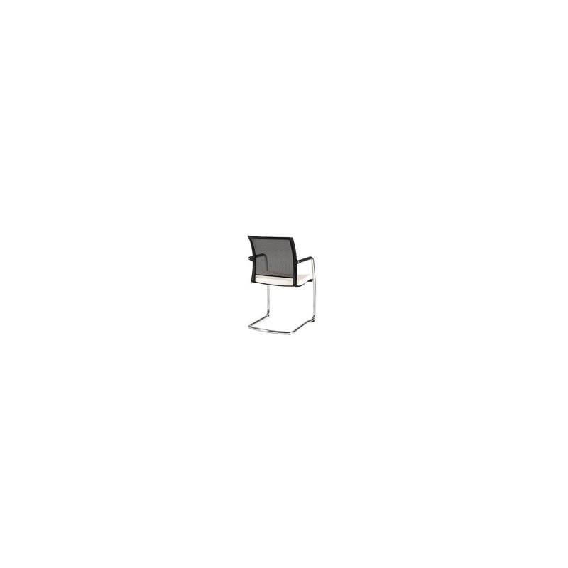 Cadeira Diretiva MO.400