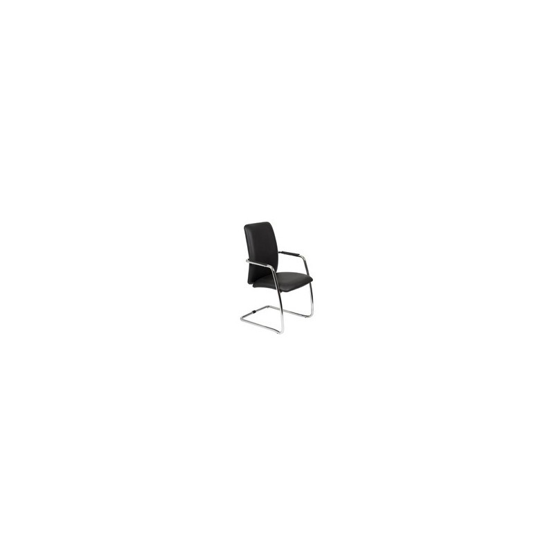 Cadeira Diretiva MX.400
