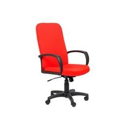 Cadeira Operativa LE.500