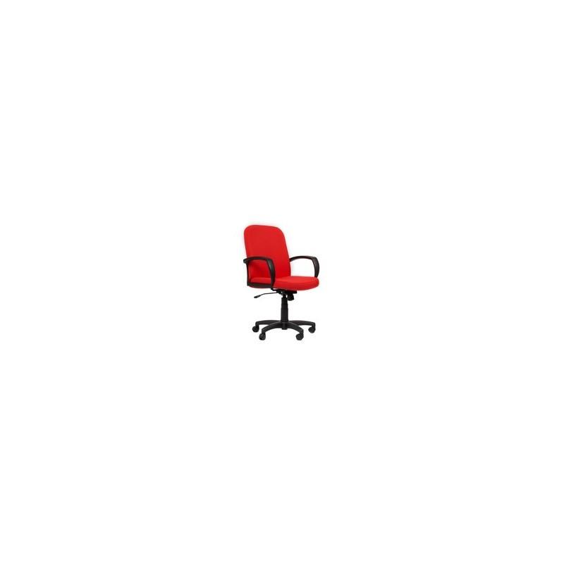 Cadeira Operativa LE.501
