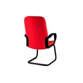 Cadeira Operativa LE.400
