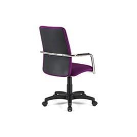 Cadeira Operativa ER.500
