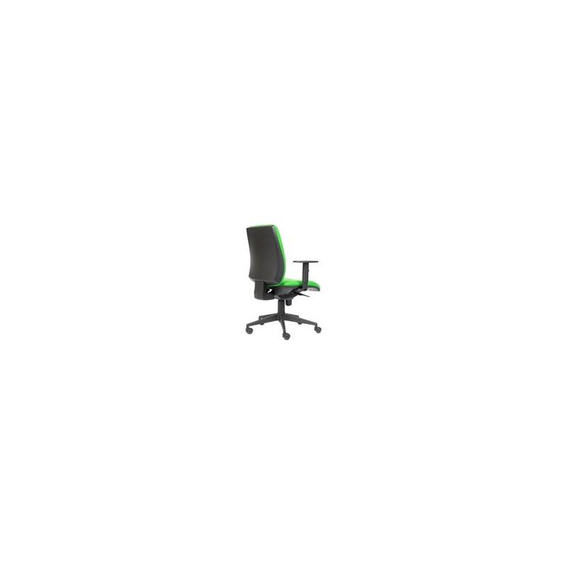 Cadeira Operativa CO.500