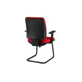 Cadeira Operativa CO.400
