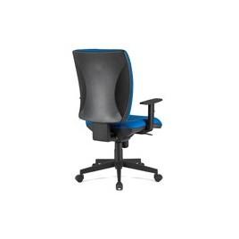 Cadeira Operativa GO.500