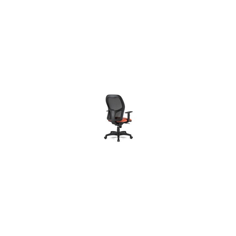 Cadeira Operativa VO.500