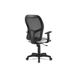 Cadeira Operativa VO.210