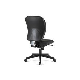 Cadeira Operativa GU.500