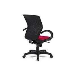 Cadeira Operativa GN.500